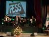 Jubilarni Festival sandžačke sevdalinke – FESS 2015 (14)