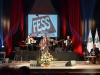 Jubilarni Festival sandžačke sevdalinke – FESS 2015 (15)