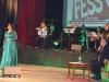 Jubilarni Festival sandžačke sevdalinke – FESS 2015 (9)