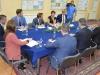 Misija OEBS-a u posjeti Bošnjačkom nacionalnom vijeću (2)