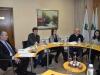 Održan sastanak sa predstavnicima Ministarstva prosvjete - 1.jpg