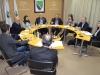 Održan sastanak sa predstavnicima Ministarstva prosvjete - 2.jpg