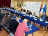 Održana zajednička sjednica svih odbora Bošnjačkog nacionalnog vijeća 2