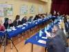 Održana zajednička sjednica svih odbora Bošnjačkog nacionalnog vijeća