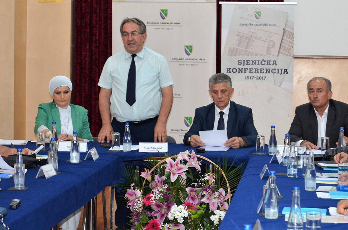 2017-08-19 Okrugli sto (12)