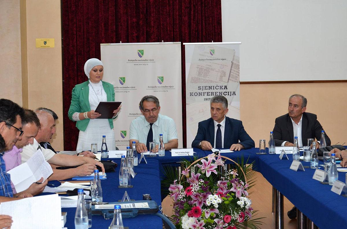 2017-08-19 Okrugli sto (2)