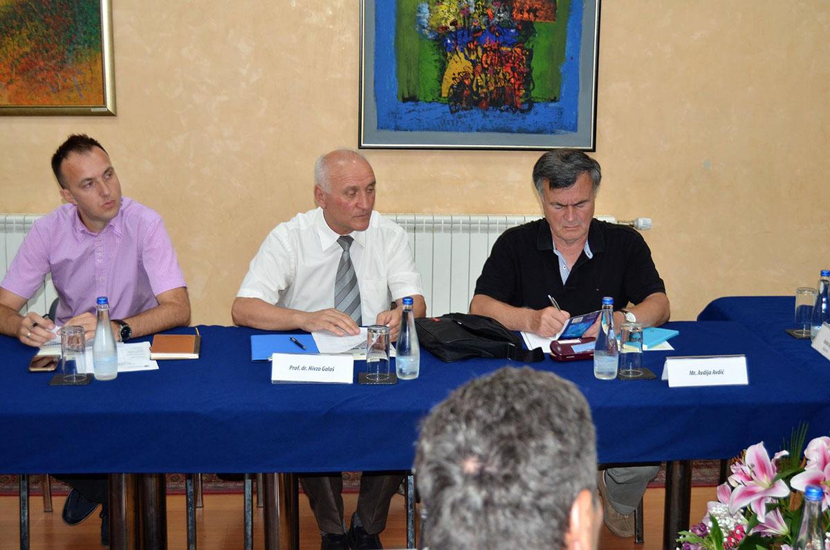 2017-08-19 Okrugli sto (7)