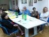 Grupa za razvoj standarda (2)