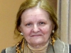 Vasvija Gusinac