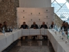 Sastanak sa direktorima osnovnih škola (1).jpg