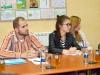 Studijska posjeta Bošnjačkom nacionalnom vijeću (2)
