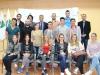 Studijska posjeta Bošnjačkom nacionalnom vijeću (3)