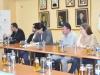 Studijska posjeta Bošnjačkom nacionalnom vijeću (6)