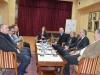 TIKA nastavlja saradnju sa Bošnjačkim nacionalnim vijeće (1)