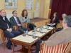 TIKA nastavlja saradnju sa Bošnjačkim nacionalnim vijeće (2)