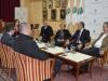 TIKA nastavlja saradnju sa Bošnjačkim nacionalnim vijeće (3)