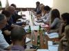 Ubrzati rješavanje problema u nastavi na bosanskome jeziku u Sandžaku (1)