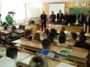 Uručenje besplatnih udžbenika u osnovnim školama u Sjenici (2)