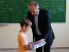 Vijeće doniralo udžbenike osnovnoj školi Dositej Obradović u Novom Pazaru (10)