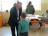 Vijeće doniralo udžbenike osnovnoj školi Dositej Obradović u Novom Pazaru (11)