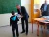 Vijeće doniralo udžbenike osnovnoj školi Dositej Obradović u Novom Pazaru (12)