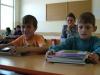 Vijeće doniralo udžbenike osnovnoj školi Dositej Obradović u Novom Pazaru (13)