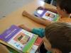 Vijeće doniralo udžbenike osnovnoj školi Dositej Obradović u Novom Pazaru (14) - naslovna