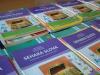 Vijeće doniralo udžbenike osnovnoj školi Dositej Obradović u Novom Pazaru (2)