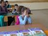 Vijeće doniralo udžbenike osnovnoj školi Dositej Obradović u Novom Pazaru (3)