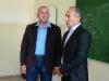 Vijeće doniralo udžbenike osnovnoj školi Dositej Obradović u Novom Pazaru (4)