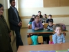 Vijeće doniralo udžbenike osnovnoj školi Dositej Obradović u Novom Pazaru (5)