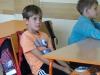 Vijeće doniralo udžbenike osnovnoj školi Dositej Obradović u Novom Pazaru (6)