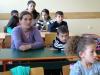 Vijeće doniralo udžbenike osnovnoj školi Dositej Obradović u Novom Pazaru (7)