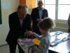 Vijeće doniralo udžbenike osnovnoj školi Dositej Obradović u Novom Pazaru (8)