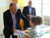 Vijeće doniralo udžbenike osnovnoj školi Dositej Obradović u Novom Pazaru (9)