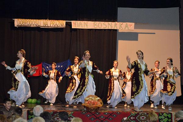 Dan Bosnjaka Kosova 5