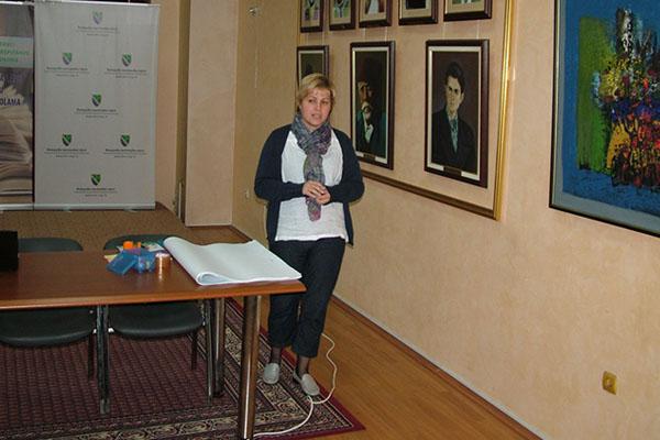 Prvi akreditovani seminar 3