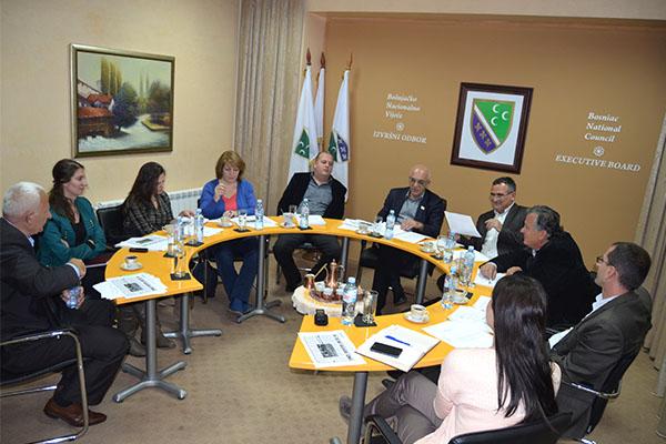 Sjednica Odbora za obrazovanje 10 10 2013 b