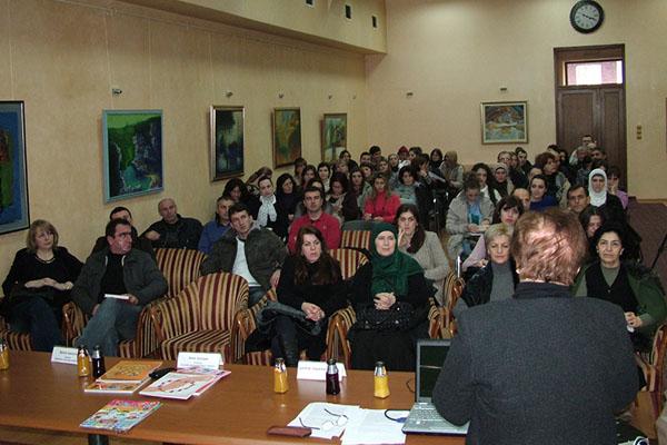 Seminar BNV 25 01 2014 b