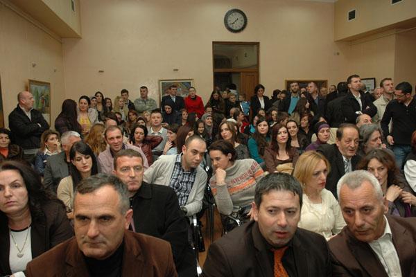 Dan bosnjackog skolstva 14