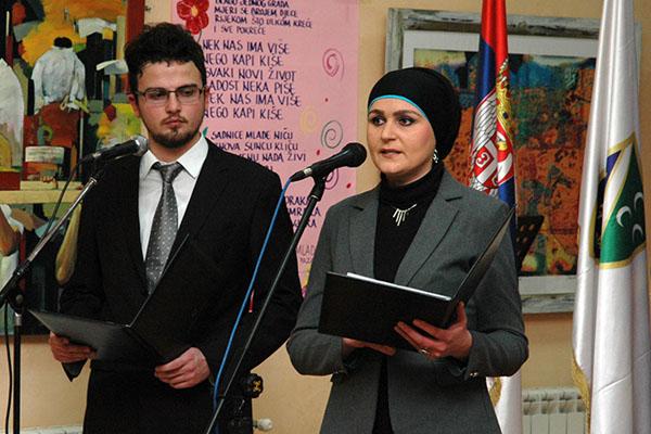 Dan bosnjackog skolstva 15