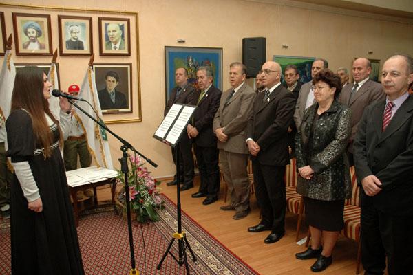 Dan bosnjackog skolstva 6