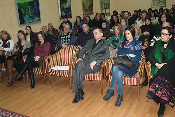seminar BNV 08 02 2014 b