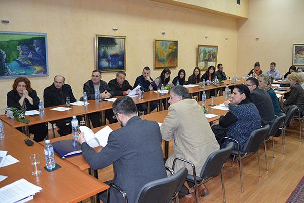 Odbor za obrazovanje BNV 08 03 2014 b