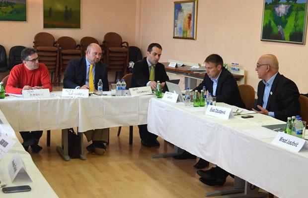 Regionalni forum o BNV 2