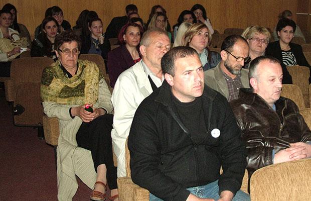 Seminar Prijepolje bosanski 3