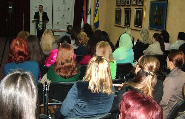 seminar BNV 05 04 2014 c