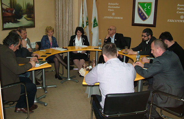 strucna komisija BNV 2
