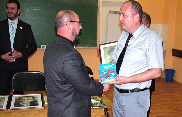 delegacija BNV u OS u Sjenici 2