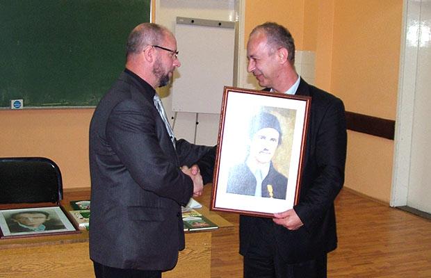 delegacija BNV u OS u Sjenici 3